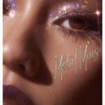 Tonight (ทูไนท์) ซิงเกิ้ลใหม่จาก เมทัล มาร์ส (เมทัล สุขขาว) เหมาะกับคนชอบตกหลุมรัก