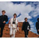 """Renegades"" เพลงประกอบหนัง 'Rurouni Kenshin : The Final ที่ ONE OK ROCK ร่วมกับ Ed Sheeran"