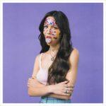 """""""Olivia Rodrigo"""" ปล่อยอัลบั้มชุดแรก """"SOUR""""   รวม 11 บทเพลงรักหวานเทิร์นเปรี้ยว ฝากถึงแฟนเก่า!!"""