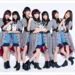 """เปิดตัวสมรภูมิรบไอดอล """"Last Idol Thailand"""" ส่งตรงจากญี่ปุ่นถึงไทย 6 มิถุนายนนี้"""