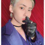 อีจินฮยอก ศิลปินหนุ่มผู้กำลังมุ่งถ่ายละคร พร้อมเผยภาพกิจวัตรการซุ่มซ้อม [SHOW26]