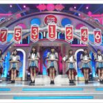 Last Idol Thailand ประเดิมตอนแรก 6 มิถุนายนนี้