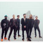 """""""Maroon 5"""" ปล่อยอัลบั้มใหม่ """"JORDI"""" รำลึกถึงอดีตผู้จัดการวง ดึงทัพศิลปินในตำนาน และซูเปอร์สตาร์ร่วมแจม พร้อมเปิดตัวเอ็มวีใหม่ """"Lost"""""""