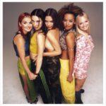 """ฉลองครบรอบ 25 ปี กับเดบิวต์ซิงเกิลสุดปังอย่าง """"Wannabe"""" ของ 5 สาว """"Spice Girls"""""""