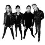 Metallica ฉลองครบรอบ 30 ปี The Black Album ด้วยรีมาสเตอร์อัลบั้ม
