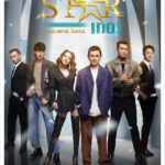 The Star Idol Daily คลิปสุดเอ็กซ์คลูซีฟแบบรายวัน ไฮไลท์เบื้องหลัง บน Bilibili