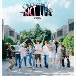 สาวก NCT127 – iKON เตรียมฟินเต็มอิ่มกับ 2 รายการวาไรตี้สุดฮอต บน TrueID+ ที่นี่ที่เดียว
