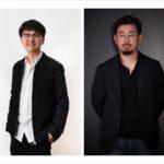 """บทสัมภาษณ์ ผู้กำกับ พร้อมโปรดิวเซอร์ นา ฮง-จิน จากหนัง """"ร่างทรง"""" ผ่าน Zoom จาก เกาหลี"""