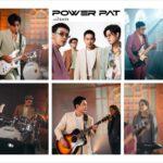 สำออย เพลงสำลักความคิดถึง POWER PAT จัดเพลงรักให้คนเว้นระยะห่าง