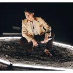 มิว ศุภศิษฏ์ ทุ่มสุดตัว โชว์แรกของเพลง SPACEMAN ในงาน '2021 Asia Song Festival'